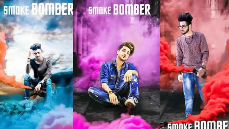 PicsArt-Special-Smoke-Bomb-Effect-Editing-PicsArt-Photo-Editing-2018-1024x576