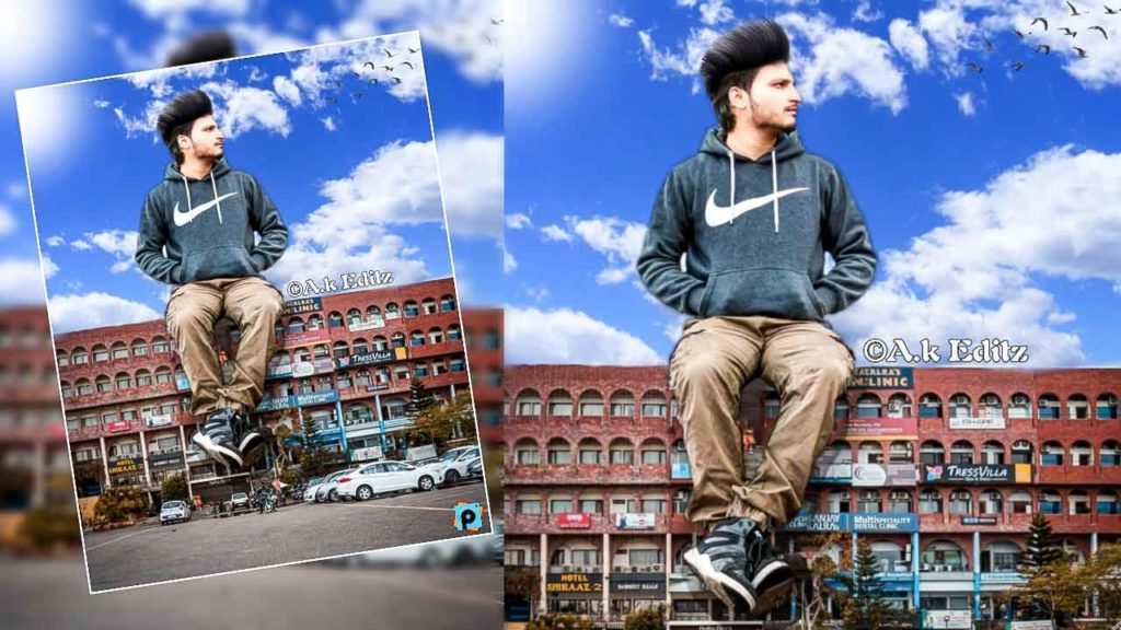 Picsart-Editing-Big-Boy-in-the-City-Manipulation-editing-HD-2018-A.k-Editz-1024x576
