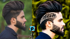 Picsart Hairstyle Photo Editing, Hairstyle For Man, Cb Editing Hairstyle, New Hairstyle Editing