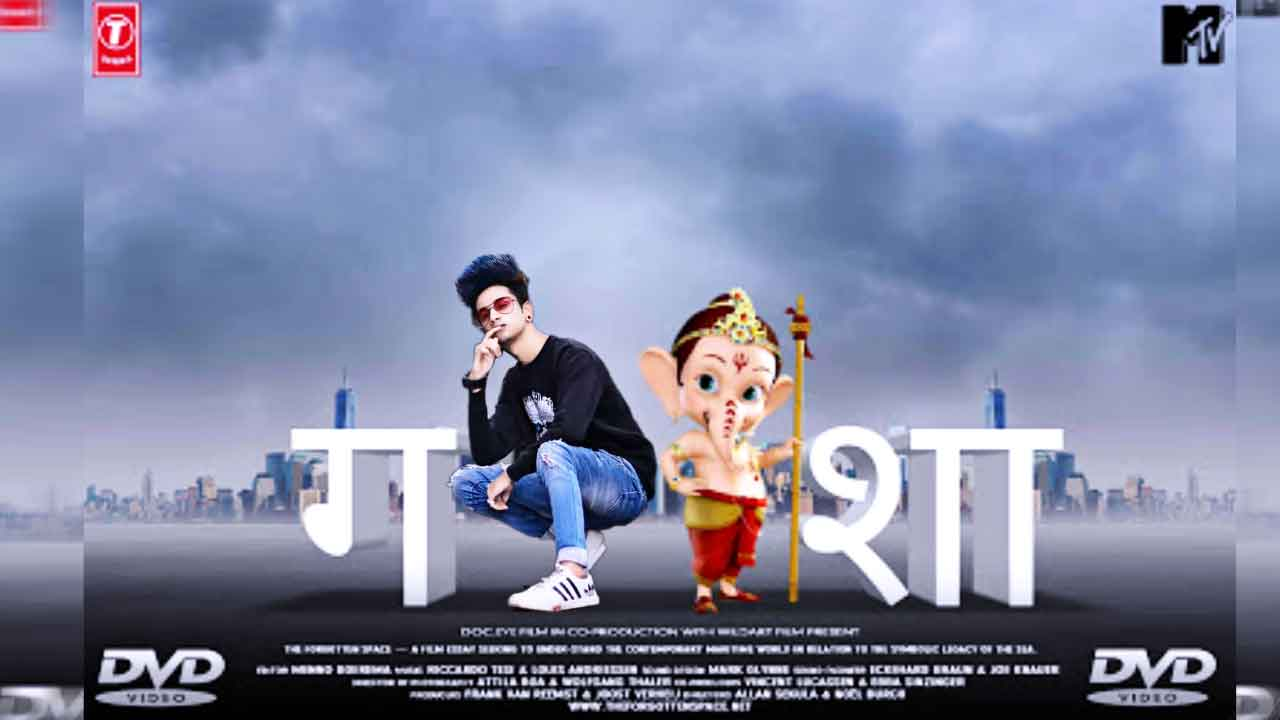 Ganesh-Chaturthi-Status-2018--Picsart-Editing--New-Stylish-editing