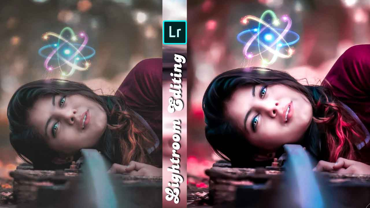 Lightroom-Editing,-Lightroom-cc-v3
