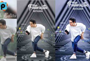 Priyank-Sharma-Instagram-Viiral-Video-Picsart-Photo-+-Lightroom-Editing