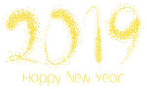 _Happy_New_Year_PNG_Clipart_Image