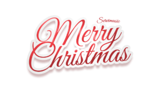 merry-christmas-text-png