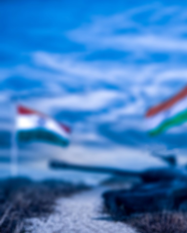 26 January Republic Day 2019 Background & Png Download | {2019}