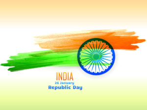26-jan-republic-day-picture