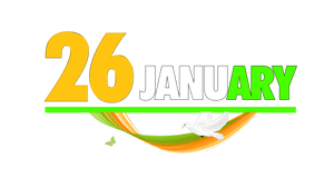 26jan-Text-png