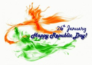 Happy Republic Day 2019 hd Images