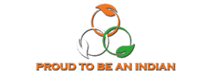 Proud-To-Be-an-Indian-PNG-E