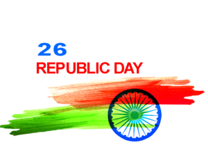 Republic Day , 26 January png, Republic Day Editing Png