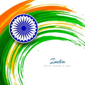 india-republic-day-background