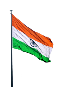 indian-flag-png-image2