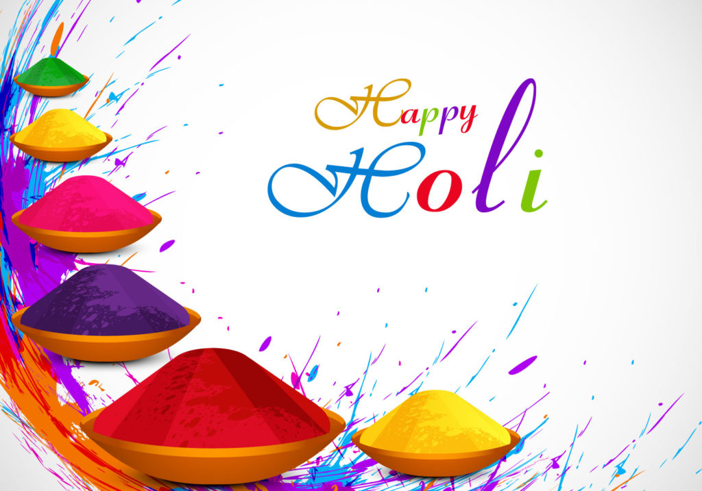 happy holi background and text png  holi latest 2019