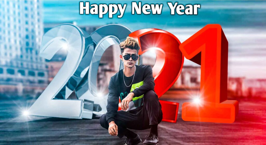 Happy New Year 2020 Latest Manipulation Editing Picsart Photo Editing Scroll down below to explore more related 2021, happy new year 2021, png. picsart photo editing