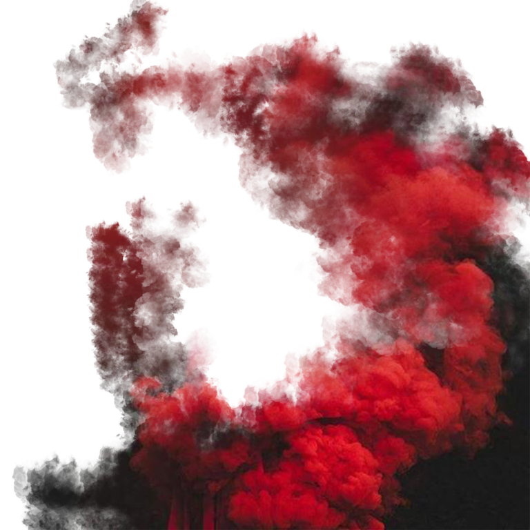 Latest Smoke Bomer Editing 2020 | Background and text png ...