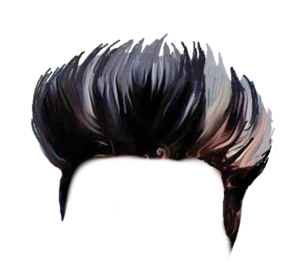 200 Hair Png Download Hair Png All Latest 2019 New Hairstyle Png